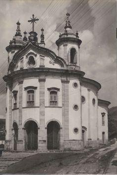 AGÊNCIA DE TURISMO RECEPTIVO TURÍSTICO CIDADES HISTÓRICAS MG : FOTOS ANTIGAS DE OURO PRETO MG