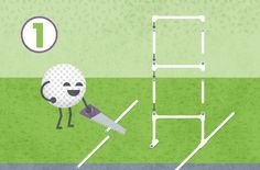 Build a Simple Ladder Toss Game fromPVC
