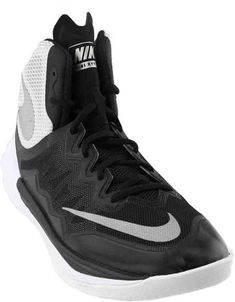 pretty nice 4499c 7304c Best Traction Basketball Shoes this 2019 Season