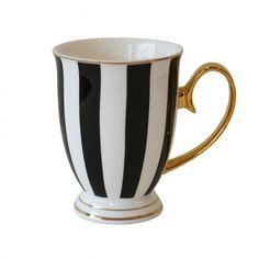 Vaso de Pi/ña con Tapa Copa De Vina Copa para C/óctel Ideal para Coctel o Decoraci/ón 50cl Homevibes Taza De Coctel Copa De Acero Inoxidable