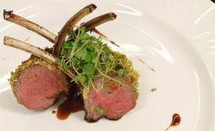 Fresh Lamb chops... #TWISTRestaurant #anytime #visit Lamb Chops, Lunches And Dinners, Twist Restaurant, Buffet, Steak, Brunch, Menu, Fresh, Dining