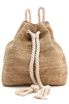 I like this bag. link is to Banana Republic: 29 essentials for your next summer getaway