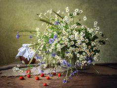 Irina Prihodko Still Life, Christmas Tree, Holiday Decor, Photography, Home Decor, Teal Christmas Tree, Photograph, Decoration Home, Room Decor