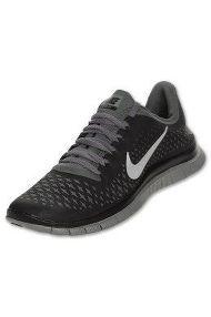 outlet store 77e02 333e1 Nike Free 3.0 V4