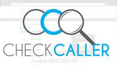 check-caller.com is a service that helps you to find out the identity of anyone who has called you. We have over 160.000.000 Names and Companys in our database! For free!