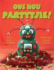 Ons hou partytjie! Christmas Ornaments, Holiday Decor, Home Decor, Decoration Home, Room Decor, Christmas Jewelry, Christmas Decorations, Home Interior Design, Christmas Decor