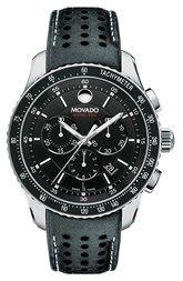 Movado 'Series 800' Chronograph Strap Watch, 42mm >> http://times.specialsells.com/discount-movado-amp-39-series-800-amp-39-chronograph-strap-watch-42mm-k1xkw.rmz
