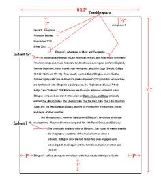 structure of college research paper format apa research paper mla format template after the war tensions continued to simmer in many parts of asia the first armed conflict erupted in when f