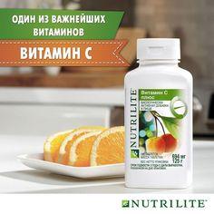 Витамин C крайне важен для организма. Он является основным переносчиком кислорода, участвует в функционировании иммунной системы и способствует усвоению железа. Кроме того, он защищает сосуды от воздействия холестерина, участвует в синтезе коллагена и соединительной ткани.  Больше всего витамина C содержится в вишне ацерола, цитрусовых, шиповнике, чёрной смородине, укропе, болгарском перце, капусте и вишне. Однако он самый нестойкий и чувствительный к воздействию факторов внешней среды…