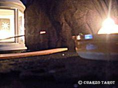 Los Inciensos. Usos.  https://www.cuarzotarot.es/rituales/los-inciensos-usos  #DiadeEuropa #FelizLunes