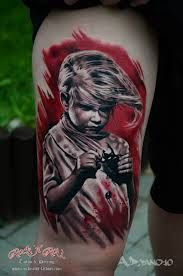 rock and roll tattoo studio ad pancho - Buscar con Google
