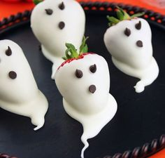 Spooky,+Healthy+Treats+for+your+Little+Monsters