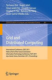 Advanced Communication and Networking: International Conference ACN 2010 Miyazaki Japan June Proceedings (Communications in Computer and Information Science) free ebook Technology Support, Green Technology, Business Technology, Data Science, Computer Science, Soft Computing, Enterprise System, Distributed Computing, Intelligent Systems