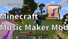 Rainbow Creeper Skin para Minecraft | MineCrafteo Minecraft Forge, Minecraft 1, Minecraft Skins Rainbow, Creeper, Banjo, Flute, Cello, Music Instruments, Sheet Music