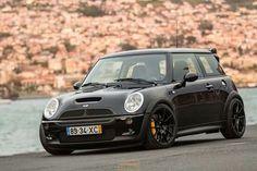 Black R53