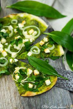 Yummy Veggie, Veggie Recipes, Yummy Food, Healthy Recipes, Quiche, Food Humor, Spring Recipes, Yummy Drinks, Food Videos