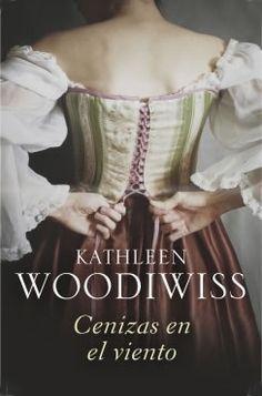 Critica del libro Cenizas En El Viento - Libros de Romántica | Blog de Literatura Romántica