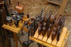 Tools by polaroid667, via Flickr