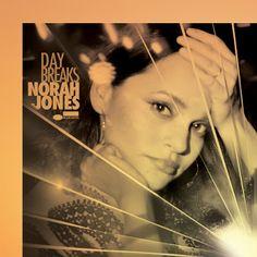 Evolución Rock - BCDMUSICA: Concierto de Norah Jones el 18 de noviembre en Mad...
