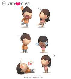 que es el amor (21)