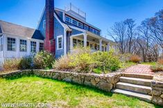 101 Memphremagog Avenue, Vineyard Haven, MA, 02568, Lambert's Cove, Single Family, 4 Beds, 2 Baths, Vineyard Haven real estate, Real Estate Specialists; Vineyard Realtors with your interests in mind.  Martha's Vineyard Real Estate Exclusive Buyer Agents  representing only buyers in the purchase of homes for sale in Edgartown, Vineyard Haven, Oak Bluffs, Chilmark and across Martha's Vineyard.  When you work with the Realtors from Martha's Vineyard Buyer Agents, you gain access to knowledge…