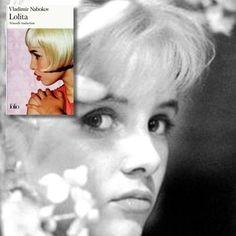 """""""Lolita"""" de Vladimir Nabokov"""
