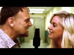 Steve Hofmeyr ft Demi Lee Moore Amanda - YouTube Country Playlist, Country Music Videos, Country Songs, Soul Music, My Music, All About Music, Demi Moore, Afrikaans, Amanda