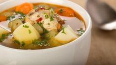 Ternyata Mengkonsumsi Sup Selama Puasa Baik Untuk Kesehatan - http://www.rancahpost.co.id/20160656395/ternyata-mengkonsumsi-sup-selama-puasa-baik-untuk-kesehatan/