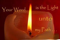 Marvel in His Mercy ! ||| CHRISTian ~ poetry by deborah ann