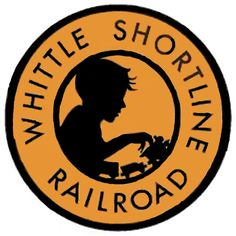 The Whittle Shortline Railroad is a family owned, 20 year old, wooden toy train company. We hand craft realistic toy trains that are compatible with Thomas, Brio and Chuggington. Our toy trains are modeled after real trains you would see in your neighborhood. As a part of our 20th anniversary we released over 20 new trains in August of 2016. In December 2016 we will begin a program of releasing a new train each month and expanding our offering to trains around the world! Visit our website…