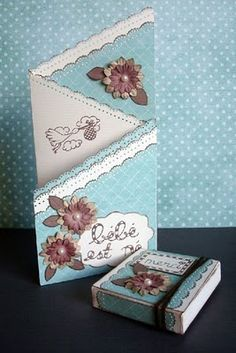 Battesimo        http://artare-matrimonio.blogspot.com/search?updated-max=2011-03-19T11%3A32%3A00%2B01%3A00&max-results;=7