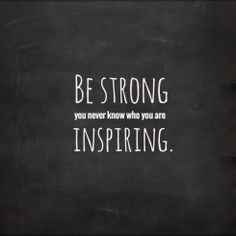 theinspirationboard.com