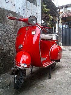 vespa VBB 1964   Kaskus - The Largest Indonesian Community