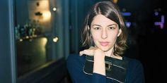 Luxury in translation: Sophia Coppola designs for Louis Vuitton