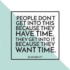 Creating an online business is definitely a lot of hard work, but all three of us can truly tell you that it has created a new freedom for us and our families! Don't waste any more time – make it happen! New Freedom, The Way I Feel, Hard Work, Have Time, Definitions, Online Business, Families, Encouragement, Funny Quotes