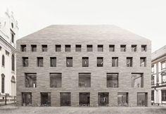 WXCA Architects
