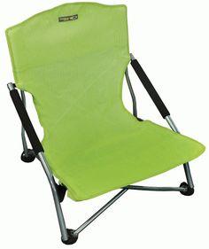 Supex bayside beach chair our beach chair range for Outdoor furniture noosa