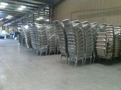 We sell em by the tens and by the thousands ! Order Yours Today ! Chairs, Chair, Stools, Eames
