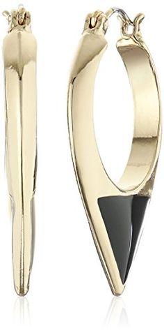Sam Edelman Gold-Tone Hoop Earrings Sam Edelman http://www.amazon.com/dp/B00Y0IW542/ref=cm_sw_r_pi_dp_n6Snwb19JC565