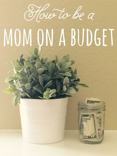 Thinking about starting a family budget?  Here are some great tips on how to save money, organize your monthly expenses and come up with a budget that's right for your family.