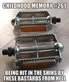Check out the funniest memes, funny GIFs and hilarious videos that make you laugh out loud in public! 90s Childhood, My Childhood Memories, Best Memories, Ol Days, Thats The Way, 90s Kids, The Good Old Days, Vintage Toys, Vintage Stuff