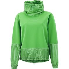 Sudadera Run Mujer, Rich Green-Smc, zoom Adidas Sportswear, Adidas Official, Hoodies, Sweatshirts, Adidas Shoes, Adidas Originals, Active Wear, Running, Sweaters