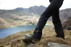 Image result for helly hansen photography