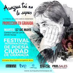 Festival Internacional de Poesía de Granada