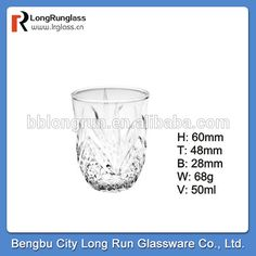 Longrun Fancy & Charming Cut Embossed Crystal Shot Glass For Sake Drink Ware Photo, Detailed about Longrun Fancy & Charming Cut Embossed Crystal Shot Glass For Sake Drink Ware Picture on Alibaba.com.
