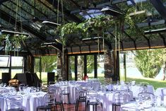 Hanging foliage at Edgewater Lake Wanaka making a feature Lake Wanaka, Amaranthus, Unique Flowers, Wedding Flowers, Wedding Venues, Bouquet, Bloom, Outdoor Decor, Design