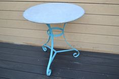 Clapham Common, Stool, Table, Furniture, Home Decor, Decoration Home, Room Decor, Tables, Home Furnishings
