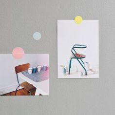 Cartes postales // vingt septembre //
