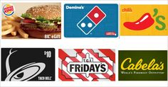 LOOK! Half Price Gift Cards At Dollar General! *Limited Time* - http://yeswecoupon.com/look-half-price-gift-cards-dollar-general-limited-time/?Pinterest
