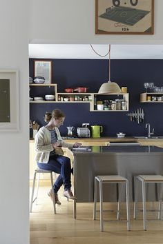 6 Super Home Tips for Happy Family Living | image.ie